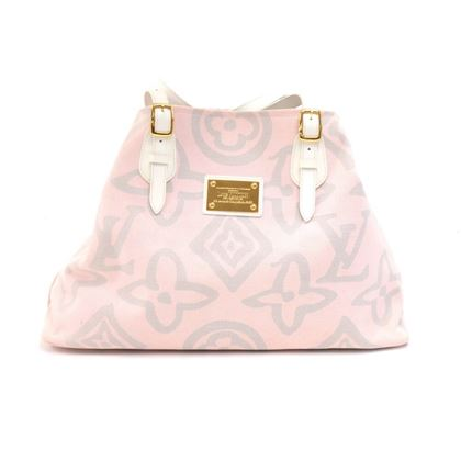 louis-vuitton-tahitienne-cabas-gm-white-leather-x-baby-pink-tote-bag-limited-ed-2