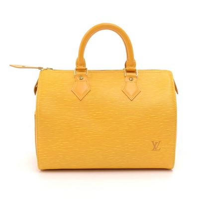 vintage-louis-vuitton-speedy-25-yellow-epi-leather-city-hand-bag-11