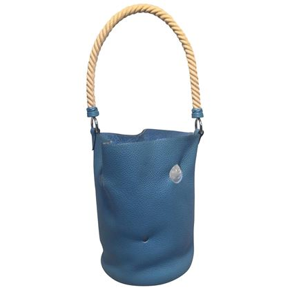 hermes-mangeoire-blue-jean-taurillon-clemence-leather-rope-handle-bucket-bag