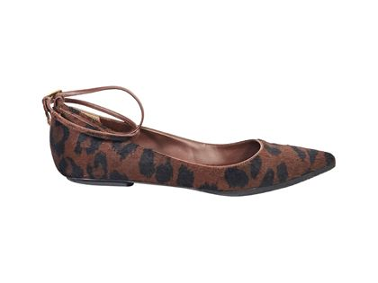 multicolor-tom-ford-pony-hair-ballet-flats