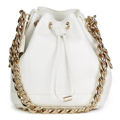 white-python-leather-small-bubble-bucket-bag