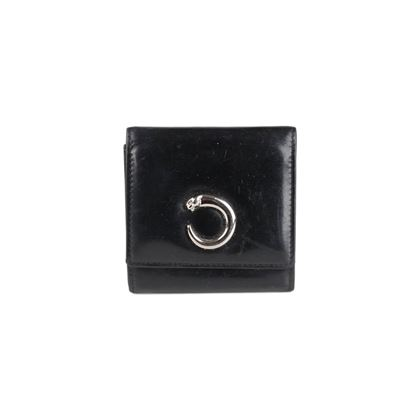 panthere-coin-purse-wallet