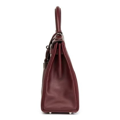 bordeaux-evercolour-leather-kelly-32cm-retourne