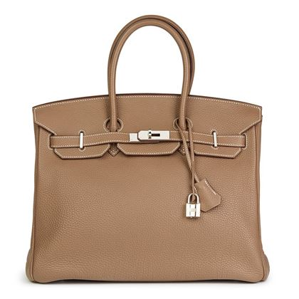 etoupe-togo-leather-birkin-35cm