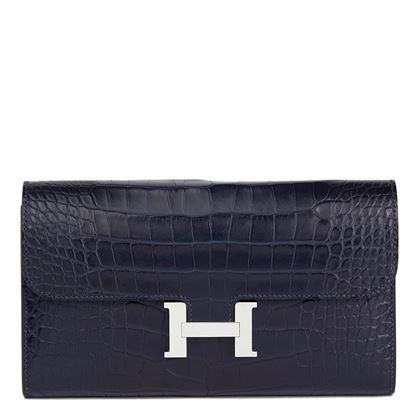blue-nuit-matte-mississippiensis-alligator-leather-constance-long-wallet