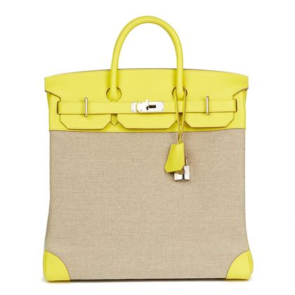 lime-evercolour-leather-ficelle-toile-birkin-40cm-hac