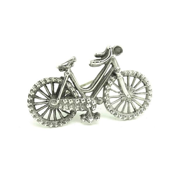 antique-victorian-1897-sterling-silver-bicycle-brooch