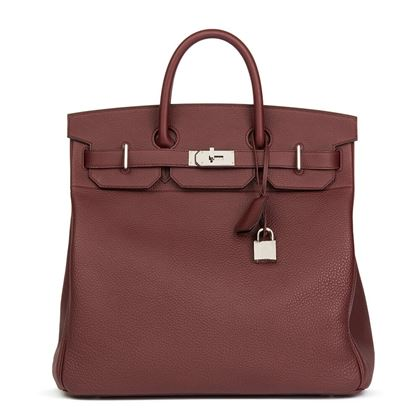 bordeaux-togo-leather-birkin-40cm-hac