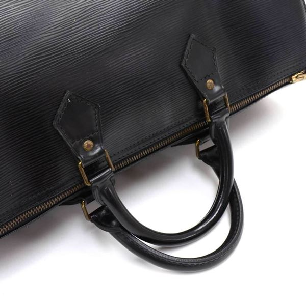 vintage-louis-vuitton-speedy-35-black-epi-leather-city-hand-bag-7