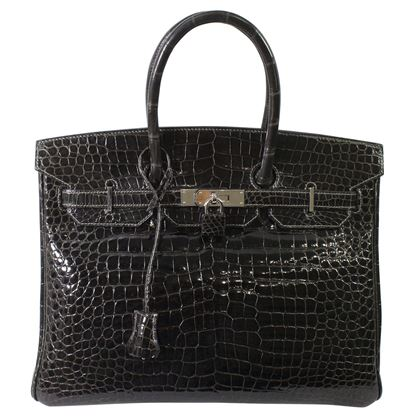 hermes-black-graphite-porosus-crocodile-leather-birkin-35-bag