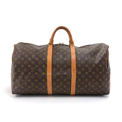 vintage-louis-vuitton-keepall-55-monogram-canvas-duffle-travel-bag-9