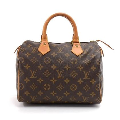 vintage-louis-vuitton-speedy-25-monogram-canvas-city-handbag