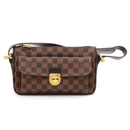louis-vuitton-ravello-gm-ebene-damier-canvas-shoulder-bag-2