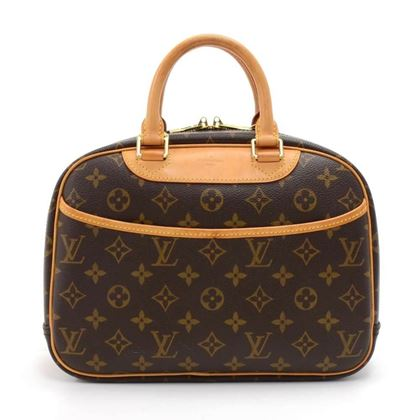 louis-vuitton-trouville-monogram-canvas-handbag