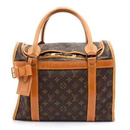 vintage-louis-vuitton-sac-chien-35-monogram-canvas-pet-carrier-bag