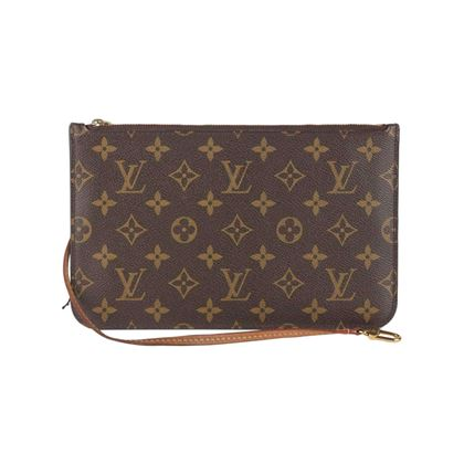 monogram-pouch-for-neverfull-mm-gm
