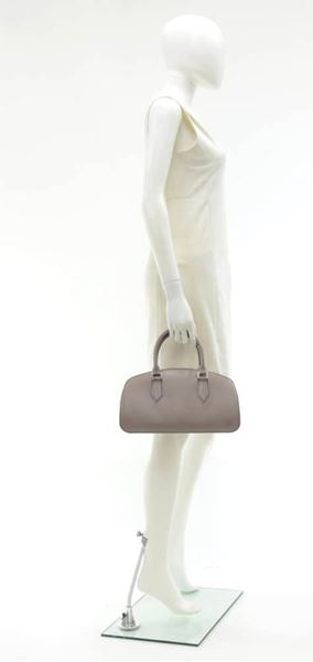louis-vuitton-jasmin-lilac-epi-leather-handbag