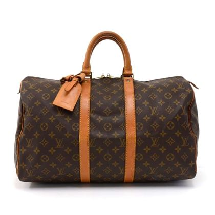vintage-louis-vuitton-keepall-45-monogram-canvas-duffle-travel-bag-13