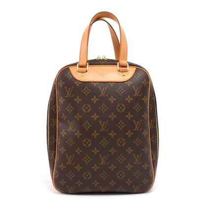 louis-vuitton-excursion-monogram-canvas-travel-handbag