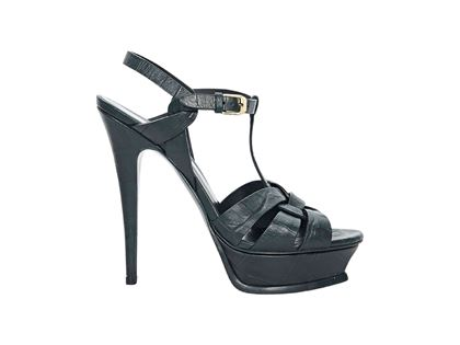 green-yves-saint-laurent-tribute-platform-sandals