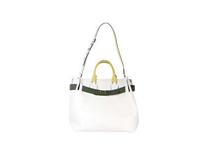 white-burberry-large-leather-satchel