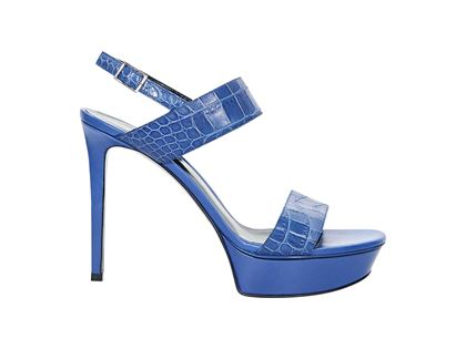 blue-yves-saint-laurent-leather-platform-sandals