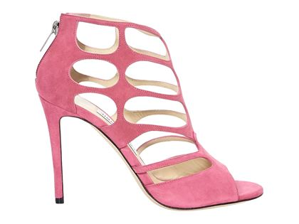 pink-jimmy-choo-suede-dalia-ankle-boots