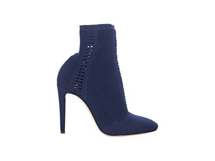 blue-gianvito-rossi-poseidon-ankle-boots