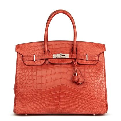 rouge-indienne-matte-alligator-leather-birkin-35cm