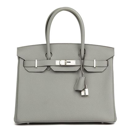 gris-mouette-togo-leather-birkin-30cm