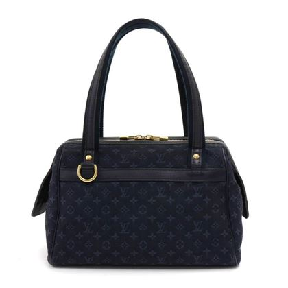 louis-vuitton-josephine-pm-navy-idylle-monogram-mini-lin-canvas-handbag