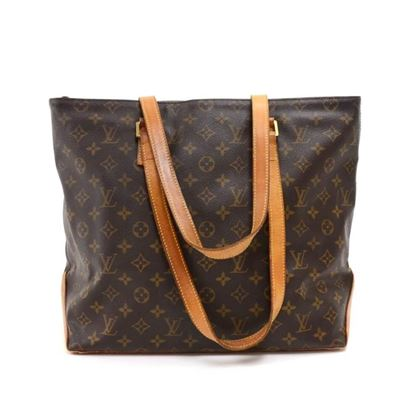 louis-vuitton-cabas-mezzo-monogram-canvas-shoulder-tote-bag-12