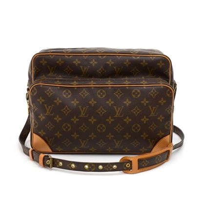 vintage-louis-vuitton-nil-gm-monogram-canvas-shoulder-bag