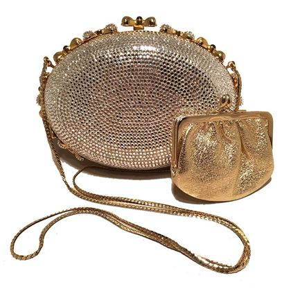 judith-leiber-swarovski-crystal-oval-bow-trim-minaudiere-evening-bag-clutch