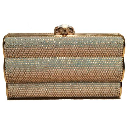 judith-leiber-iridescent-swarovski-crystal-gold-minaudiere-evening-bag-clutch