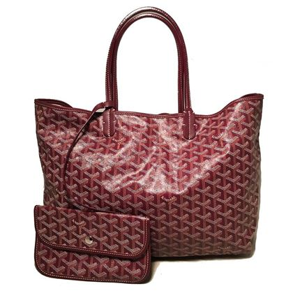 goyard-st-louis-pm-tote-in-maroon