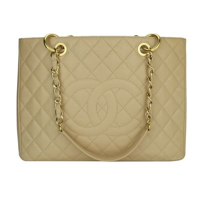 chanel-grand-shopping-tote-gst-beige-clair-caviar-gold-hardware-2013-2