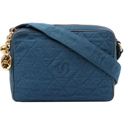 chanel-diamond-cc-mark-stitch-multi-charm-shoulder-bag-blue
