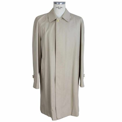 burberry-london-trench-coat-cotton-vintage-beige