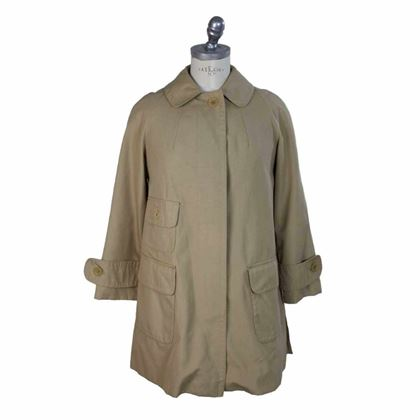 aquascutum-beige-vintage-cotton-coat