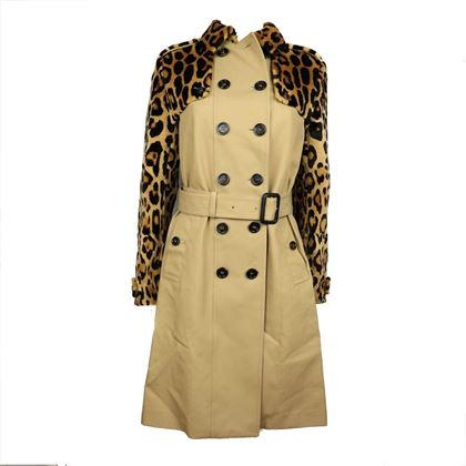 burberry-prorsum-mink-coat-13000-fur-sleeves-tan-fabric-size-40-us-8-new