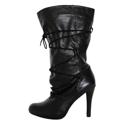 giorgio-armani-leather-boots