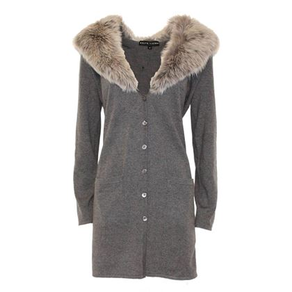 ralph-lauren-wool-and-fur-cardigan