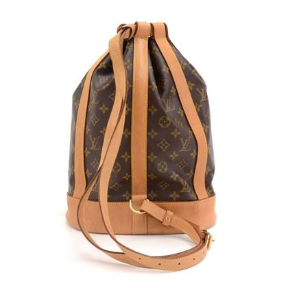 louis-vuitton-randonee-pm-monogram-canvas-shoulder-bag-3