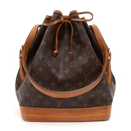 vintage-louis-vuitton-noe-large-monogram-canvas-shoulder-bag-22