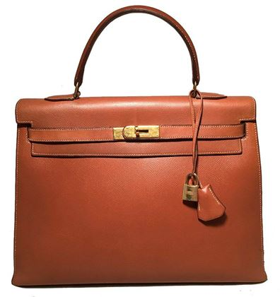 hermes-vintage-tan-epsom-35cm-kelly-bag-ghw