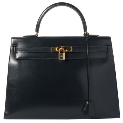 hermes-kelly-bag-35cm-blue-indigo-2