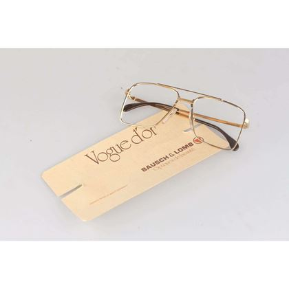 120-10k-gf-gold-sunglasses-mod-421-52mm