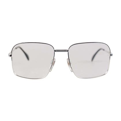 120-10k-gf-gold-filled-sunglasses-mod-517-silver-58mm