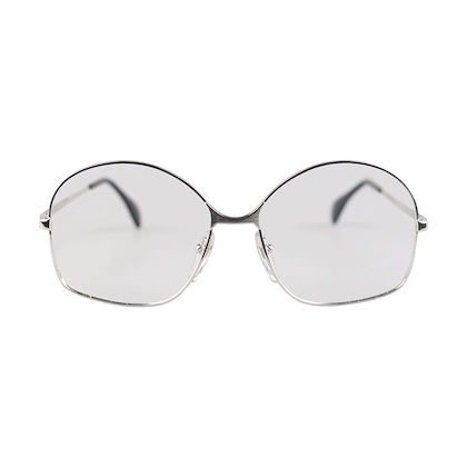 120-10k-gf-white-gold-oversized-sunglasses-mod-516
